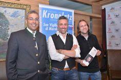 Gourmetevent Roland Trettl auf der Coroneshütte, Kronplatz Südtirol - Sponsered by Rotwild.it-5