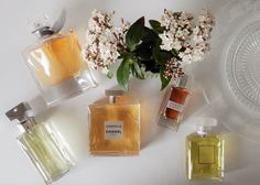 Have you ever wondered how to take care of your fragrances and how to maximize their scent? Take Care Of Yourself, Diffuser, Helpful Hints, Perfume Bottles, Tips, How To Make, Beauty, Canning, Sensitive Skin
