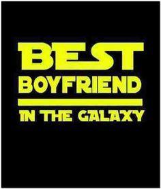 Best Boyfriend In The Galaxy T-Shirt https://ballzbeatz.com/product/best-boyfriend-in-the-galaxy-t-shirt/