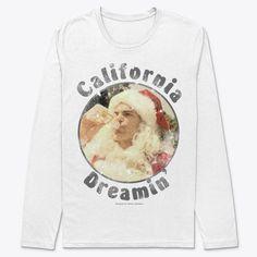 #LONGSLEEVETEE #xmasgifts #FunnyxmasLONGSLEEVETEE #xmasLONGSLEEVETEE #xmasgift #funnygift #Buldakov #BuldakovArt #BadSanta #BadSantaLONGSLEEVETEE #partyxmasLONGSLEEVETEE #Xmas #Xmaslovers #californiaxmasLONGSLEEVETEE #californiadreamin #californiaLONGSLEEVETEE #drinkingsanta #christmasLONGSLEEVETEE #california #allseasonsgift