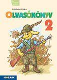 Olvasókönyv 2. Poems, Comic Books, Language, Education, Comics, Cover, Fictional Characters, Art, Art Background