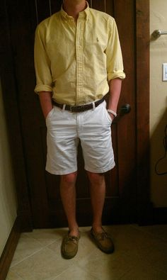 boys and bows! Preppy Outfits, Preppy Style, Summer Outfits, Men's Style, Preppy Clothes, Male Style, Gentleman Style, Southern Gentleman, Southern Men