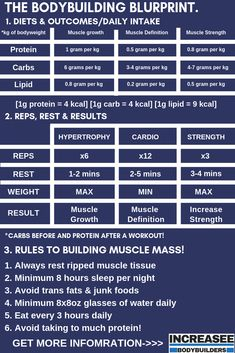 How To Build Muscle? The Complete Bodybuilding Guide To Improve Muscle Growth! Bodybuilding Routines, Bodybuilding Nutrition, Bodybuilding Supplements, Bodybuilding Motivation, Natural Bodybuilding Diet, Men's Bodybuilding, Bodybuilding Training, Champion, Planet Fitness Workout