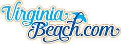 things to do at VA Beach