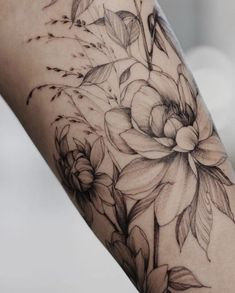 # Traditionelles Tattoo # Realistisches Tattoo tattoo tattoo ideas for women for women ideas girl body girl design girl drawing girl face girl models ideas for moms for women Irezumi Tattoos, Tatuajes Irezumi, Boho Tattoos, Flower Tattoos, Body Art Tattoos, Arabic Tattoos, Henna Tattoos, Nature Tattoos, Pretty Tattoos