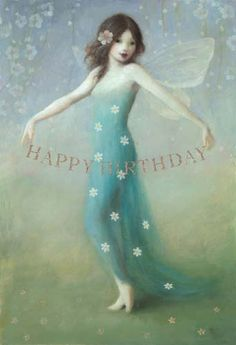 Porcelina 5x7 Greeting Cards : Greetings Cards & Wrap from Lip International