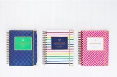 Emily-Ley-Simplified-Planner-2015-Covers