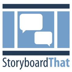 StoryboardThat - Digital Storytelling. Storyboard That is a storyboarding tool that offers templates for students to create stories. This site offers scenes, characters, text bubbles, and much more to fill the storyboard frames.Tip: Have students create storyboards for their own stories in other AASL Best Websites winners like Zooburst or Storybird. Grades: K-12.