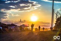 lockn music festival  Visit VA Virginia is for music lovers. Copyright Camden Littleton