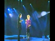 ▶ Anne Murray & DAVE Loggins-Nobody Loves Me Like You Do - YouTube
