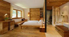 Pauschalangebote | Hotel Südtirol RATSCHINGSERHOF