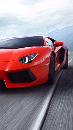 The 588 Best Lamborghini Aventador Images On Pinterest