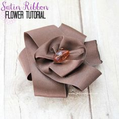 How-to-make-a-flower-out-of-satin-ribbon1
