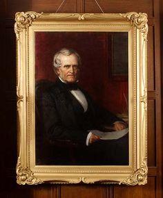 William Lyon Mackenzie - Toronto's First Mayor and Leader of the Upper Canada Rebellions Canadian History, Lyon, Dutch, Leadership, Toronto, Past, British, Canada, Dutch Language