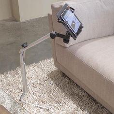 Jesper Adjustable Tablet Stand