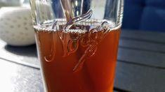 Nyter finværet. – Svendberg.com Pint Glass, Beer, Drink, Tableware, Food, Root Beer, Ale, Dinnerware, Meal