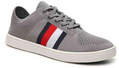 Tommy Hilfiger Men's Archer 2 Sneaker
