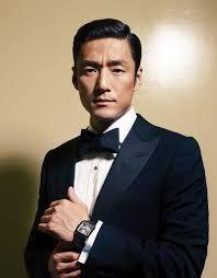 Resultado de imagen para actores coreanos mas de 40