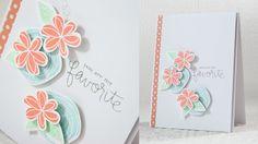 SSS June 2014 Card Kit Reveal