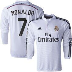 Price of Ronaldo Jersey in India