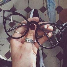 60a69193a5e43 Armações De Óculos De Sol, Óculos Gatinho, Óculos Feminino, Óculos De Grau  Gatinho