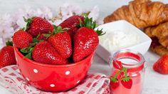 #Estudio sugiere que fresas podrían prevenir el Alzheimer - globovision.com: globovision.com Estudio sugiere que fresas podrían prevenir el…