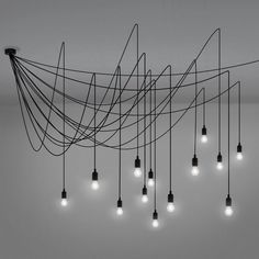 Décor des Chambres des Enfants : Les Meilleures Lampes de Plafond  Décor des Chambres des Enfants : Les Meilleures Lampes de Plafond D  cor des Chambres des Enfants Les Meilleures Lampes de Plafond 6