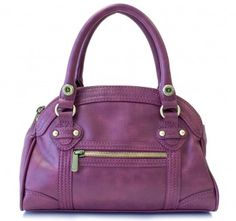 Mini Libby Shoulder Bag (Pink) £50.00 http://www.ollieandnic.com/handbags/shoulder-bags/mini-libby-shoulder-bag-pink Cute bag with detachable across body strap. The mini Libby has three separate compartments, each fastened with secure zip closure, perfect for keeping your bag organised! Inside there is a large zipped pocket and a mobile pocket. Complete with gorgeous floral lining.