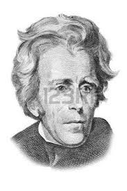 Jackson supported the state of Georgia being allowed to force Indians from their land to reservations in the West. He used the Indian Removal Act that had been passed in 1830 and signed into law by Jackson to force them to move. Andrew Jackson, Women Names, United States Army, American Soldiers, Democratic Party, Us Presidents, Georgia, Law, Marriage