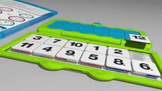 VersaTiles self checking system is perfect for individual skills practice and small group centers activities for math centers and during guided reading rotations. Literacy Stations, Literacy Skills, Literacy Centers, Daily 5 Rotation, Sentence Building, Making Words, Spelling Activities, Pre Kindergarten, Reading Passages