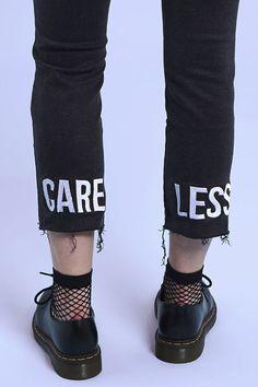 CARE LESS JEAN_6