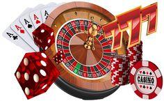 Paralı Casino Oyunları http://www.casinomedya.com/parali-casino-oyunlari/