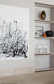 decoradora_sp_apartamento_panamby-16 | par Marília Veiga Interiores