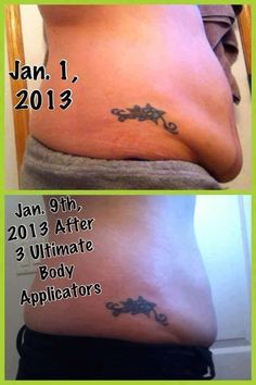 I sell an all natural site specific body wrap that breaks down and metabolizes fat and toxins from the fat cells resulting in inch loss within 45 minutes! ive reasearched body alkalize for 10 years and God opened this door for me it is so much more than It Works Wraps, My It Works, Burn Belly Fat Fast, Reduce Belly Fat, Home Body Wraps, It Works Distributor, Ultimate Body Applicator, It Works Global, It Works Products