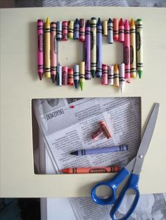 Teacher Appreciation Gift Ideas and Printables