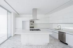 V HOUSE|Abraham Cota Paresse Arquitectos | M Y H
