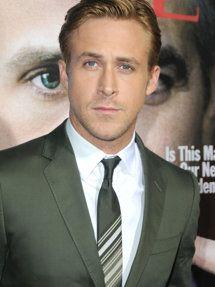 ryan gosling #mirabellabeauty #ryan #gosling