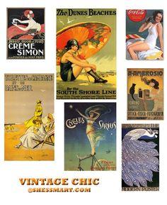 Google Image Result for http://shessmart.com/wp-content/uploads/2010/02/vintage-posters-2.jpg