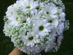 bouquet e composizioni matrimonio