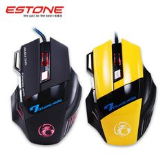 Original IMice X7 Buttons 3200DPI Professional Gaming Mouse Optical LED USB Wired  Mouse  Pro mouse Gamer for PC Computer Laptop #electronicsprojects #electronicsdiy #electronicsgadgets #electronicsdisplay #electronicscircuit #electronicsengineering #electronicsdesign #electronicsorganization #electronicsworkbench #electronicsfor men #electronicshacks #electronicaelectronics #electronicsworkshop #appleelectronics #coolelectronics