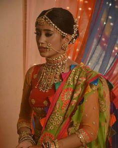 Beautiful ❤ Shivangi Joshi