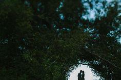 modern orange county wedding photographer