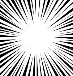 40622214-Comic-speed-radial-background-Stock-Photo-pop.jpg (1244×1300)