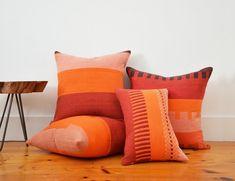 Bolé Riad Textiles by Hana Getachew