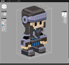 QubicleConstructor2013-06-2421-10-06-303_zpsa82e2567.jpg (904×844)