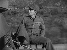 Buster in Jailbait 1937