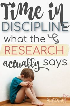 Pop psychology is littered with information on the consequences of timeouts. Inside find how use positive discipline time-ins and research says about them. Parenting Toddlers, Parenting Books, Parenting Advice, Discipline Quotes, Positive Discipline, Child Discipline, Peaceful Parenting, Gentle Parenting, Sibling Fighting