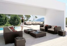 how to build a gazebo on an existing deck,deck topper pvc reviews,composite decking wales,