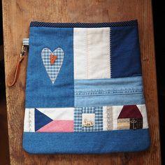 U Lilienky: Taškařice pro Tess Bangkok, Pot Holders, Quilts, Blanket, Bags, Handbags, Hot Pads, Potholders, Quilt Sets