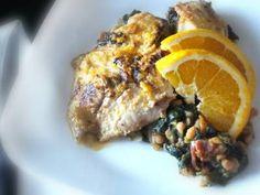 1000+ images about Fish Recipes on Pinterest | Swordfish Steak, Shrimp ...